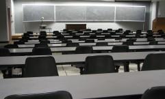 LectureRoom