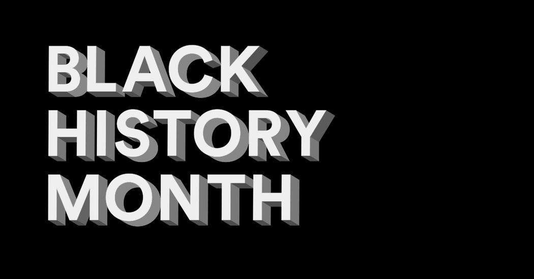 black_history_month_1200x627