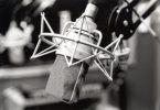 microphone-1461544
