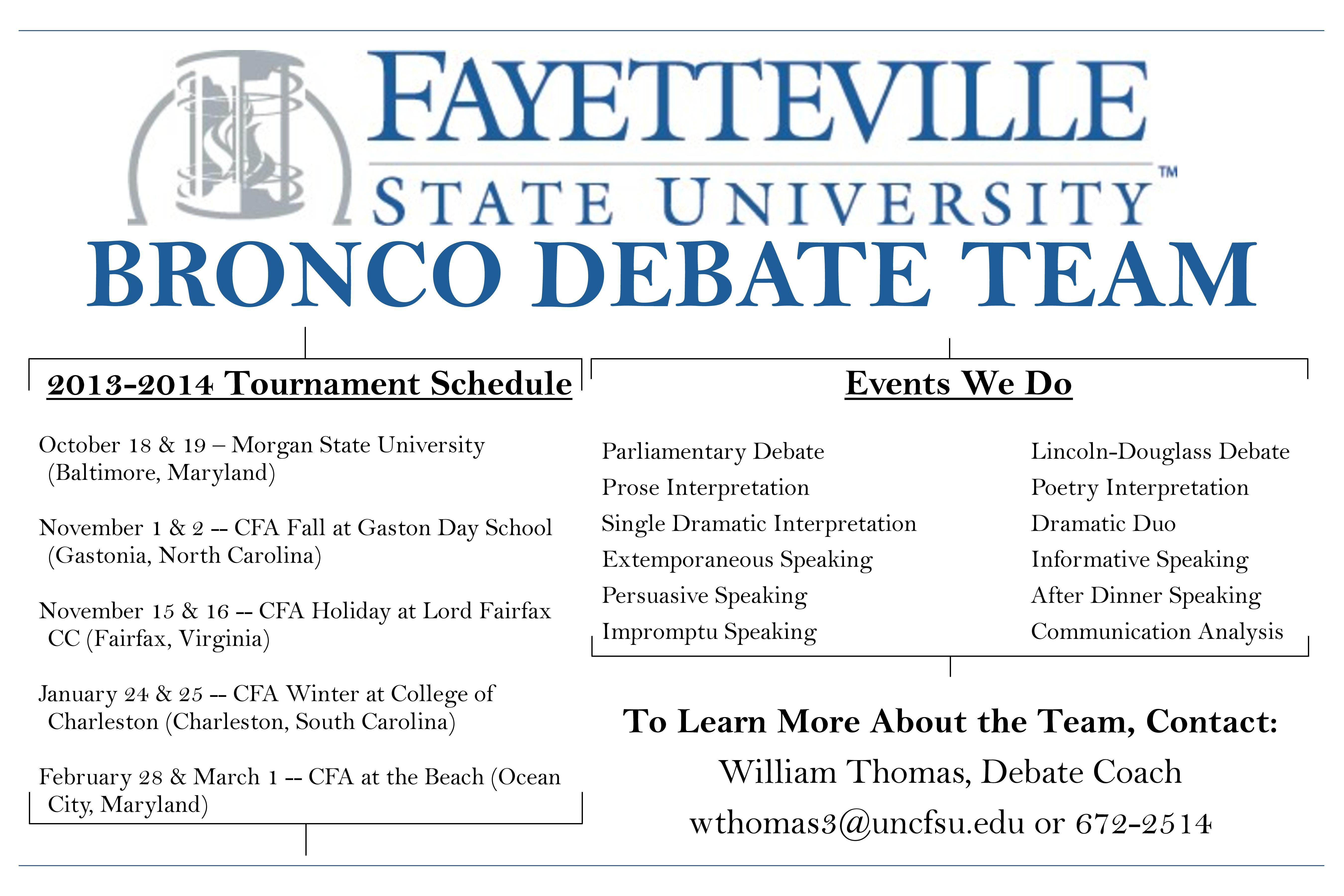 http://www.fsuthevoice.com/wp-content/uploads/2013/11/Debate-Flyer-2013_2014-page-001.jpg